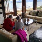 Photo of Weskar Patagonian Lodge