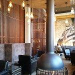 Photo of Radisson Blu Hotel, Leeds