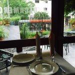Restaurante Paladar Decamerón Foto