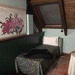 Hotel Le Ruote