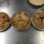Aroma Pie Shoppe Image