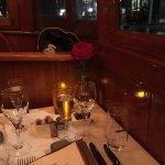 Photo of Amsterdam Jewel Cruises - Dinner Cruise