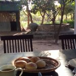 Photo of Channa's Angkor Homestay
