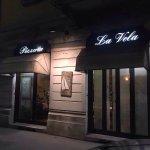 Photo of Pizzeria La Vela