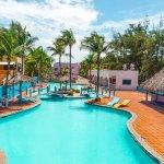 Bahia del Sol Hotel Φωτογραφία