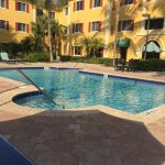 Foto di Hawthorn Suites by Wyndham Naples
