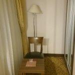 Foto de Rhiss Hotel Maltepe