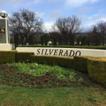 Foto de Silverado Resort and Spa