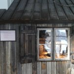 Photo of Helsinki City Museum