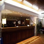 Photo de Hotel Kristiania