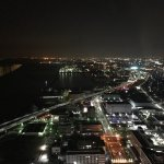 Photo of Star Gate Hotel Kansai Airport
