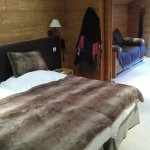 Photo of Chalet-Hotel Les Airelles