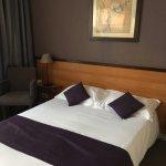 Photo of Inter-Hotel Manche Ocean