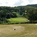 Cinnamon Hill Golf Course Foto