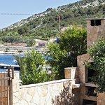 صورة فوتوغرافية لـ Villa Stana