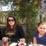 Photo of Antalya Adonis Hotel