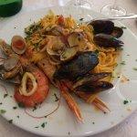 Spallaforte Specialita' Gastronomiche