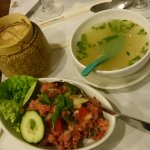 Photo of Bane Lao