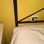 Photo de Hotel Piccolo Ritz
