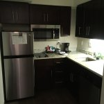 Foto de Homewood Suites by Hilton San Jose Airport-Silicon Valley