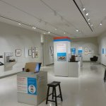 Foto de Museum of Photographic Arts (MoPA)