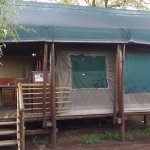 Lower Sabie Restcamp Foto
