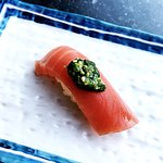 SushiBaren