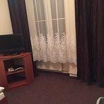 Foto de Hotel Mazowiecki