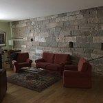 Foto di Hotel Ilaria