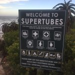 Photo de Supertubes Guesthouse