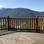 Grand Lake Lodge Image