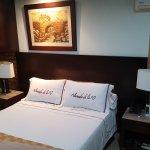 Photo of Hotel Alameda de la 10