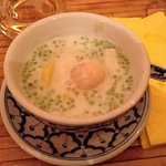 Photo of DAO Restaurant