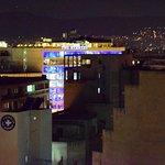 Foto de Best Western My Athens Hotel