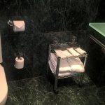 Photo of AC Hotel Lleida