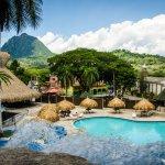Photo of Hotel Sol Pintada