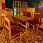 Photo of Natraj Restaurant