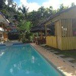 El Nido Four Seasons Resort Foto