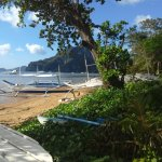 Foto de El Nido Four Seasons Resort