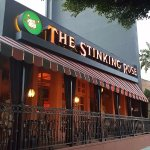 The Stinking Rose in Beverly Hills