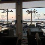 Photo of Princess Hotel Amersfoort