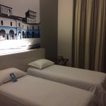 Photo of B&B Hotel Mantova