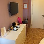 Orcagna Hotel Foto