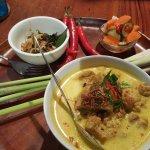 Photo of Bayleaf Balinese Restaurant