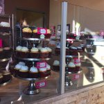 Smallcakes: A Cupcakery of Naperville의 사진