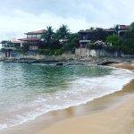 Foto de Boi Island