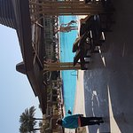 Photo of Sindbad Aqua Hotel & Spa