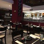 Photo of Irifune Restaurant Japones