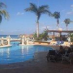 El Cozumeleno Beach Resort Foto