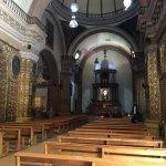 Photo of Templo de Santo Domingo
